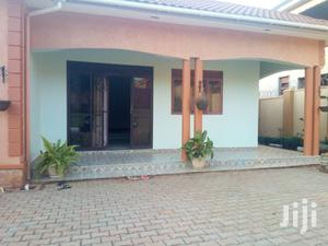 3 Bedrooms 3 Bathrooms House In Kira For Rent | Houses & Apartments For Rent for sale in Central Region, Wakiso