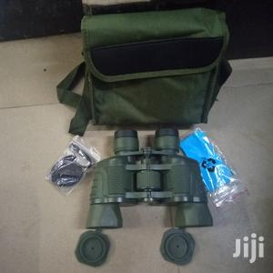 Binoculars / Telescope With Great Quality   Camping Gear for sale in Central Region, Kampala