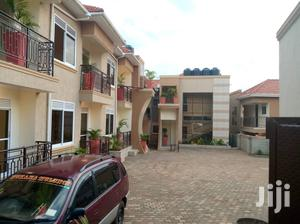12 Double Rental Units For Sale In Kyanja | Houses & Apartments For Sale for sale in Central Region, Kampala