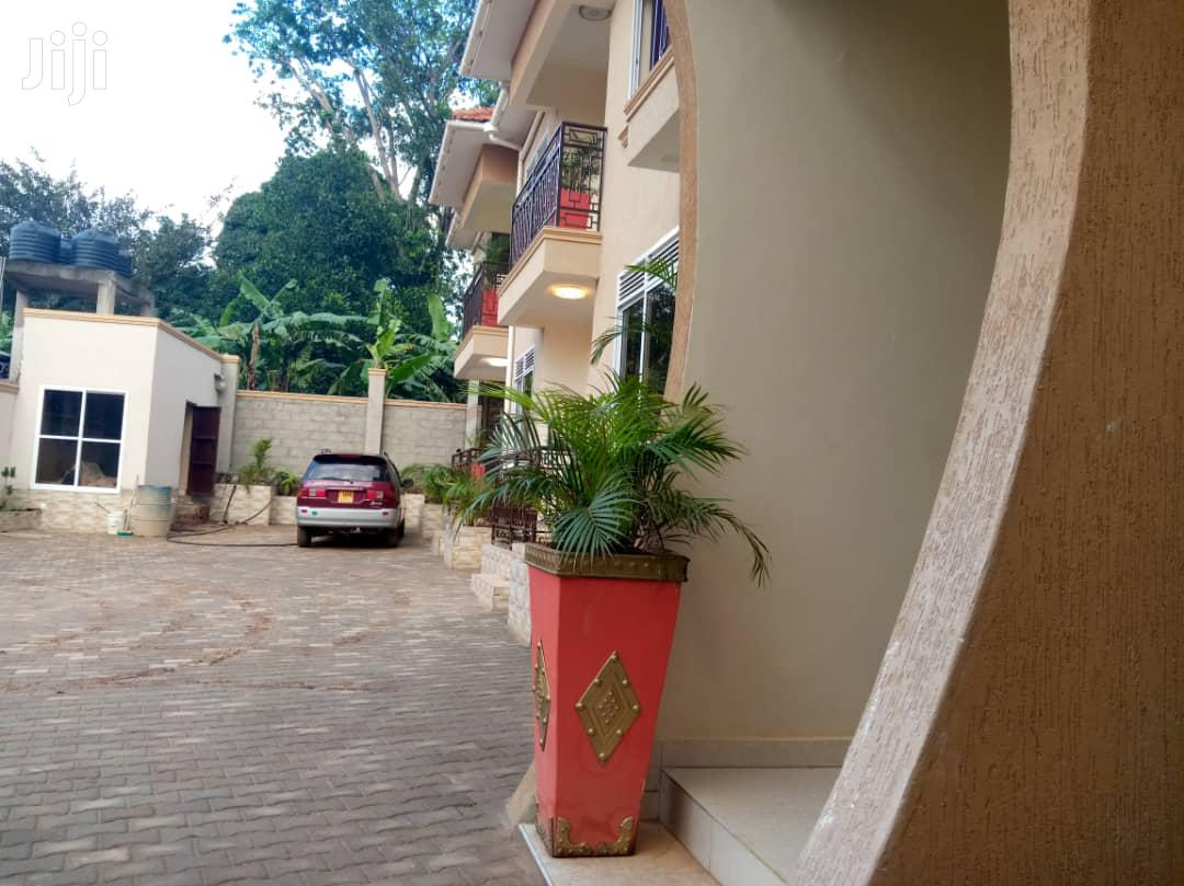12 Double Rental Units For Sale In Kyanja | Houses & Apartments For Sale for sale in Kampala, Central Region, Uganda