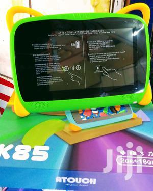 Kids Tablet PC | Toys for sale in Central Region, Kampala