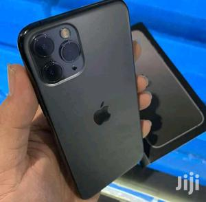 New Apple iPhone 11 Pro Max 256 GB Gray | Mobile Phones for sale in Central Region, Kampala
