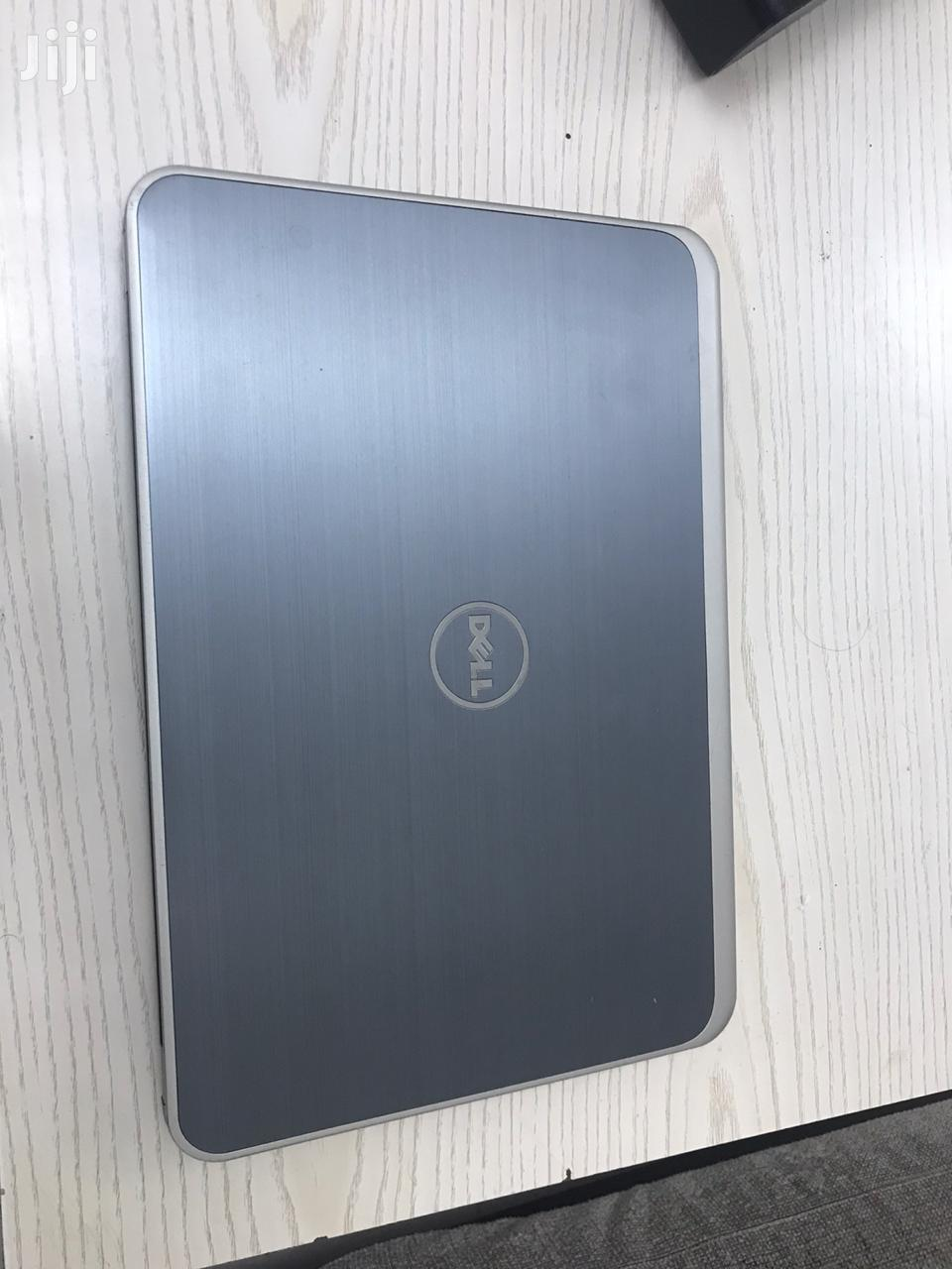 Laptop Dell Inspiron 15R 8GB Intel Core I7 1T | Laptops & Computers for sale in Wakiso, Central Region, Uganda