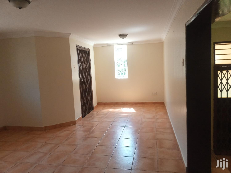 5bedrooms For Sale Along Ntinda Kisasi   Houses & Apartments For Sale for sale in Kampala, Central Region, Uganda