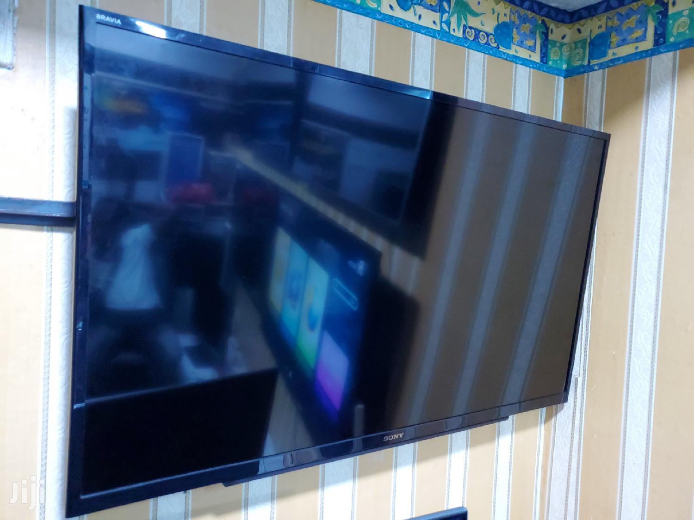 Sony Bravia 42inch Led Tv