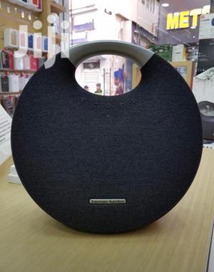 Studio 6 Harman Kardon Speaker | Audio & Music Equipment for sale in Central Region, Kampala
