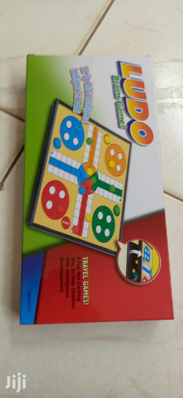 Luddo Game   Books & Games for sale in Kampala, Central Region, Uganda