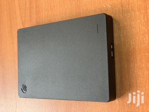 Seagate 1tb Original External Harddrives   Computer Hardware for sale in Central Region, Kampala