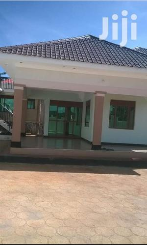 2 Bedroom House In Jinja Town For Rent | Houses & Apartments For Rent for sale in Eastern Region, Jinja