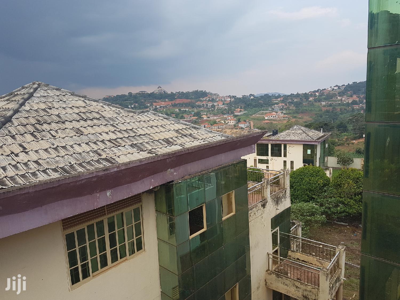8bedroomed House For Rent In Akright Bwebajja | Houses & Apartments For Rent for sale in Kampala, Central Region, Uganda