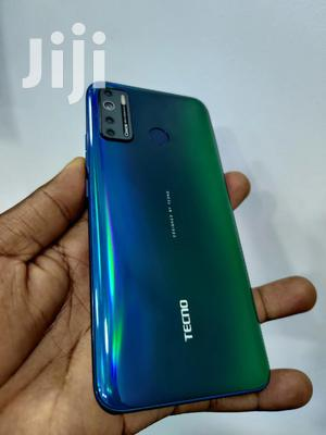 Tecno Camon 15 Air 64 GB Green | Mobile Phones for sale in Central Region, Kampala