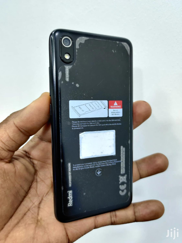 Xiaomi Redmi 7A 32 GB Black | Mobile Phones for sale in Kampala, Central Region, Uganda