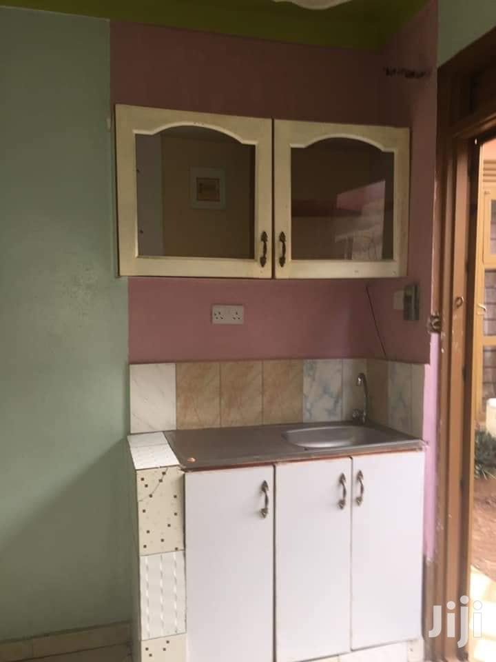 Singleroom House For Rent In Namugongo Self Contained   Houses & Apartments For Rent for sale in Kampala, Central Region, Uganda
