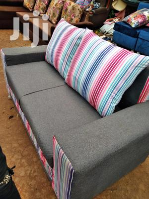 Two Seater Sofa Set   Furniture for sale in Central Region, Kampala