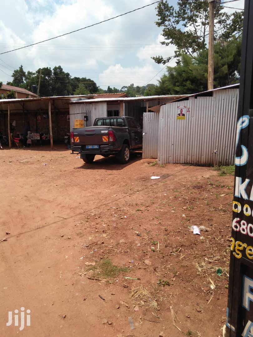 Strategic Land For Rent In Kireka | Land & Plots for Rent for sale in Kampala, Central Region, Uganda