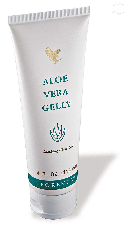 Aloe Vera Gelly | Bath & Body for sale in Kampala, Central Region, Uganda