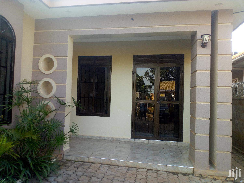 Three Bedroom House In Najjera For Sale | Houses & Apartments For Sale for sale in Kampala, Central Region, Uganda