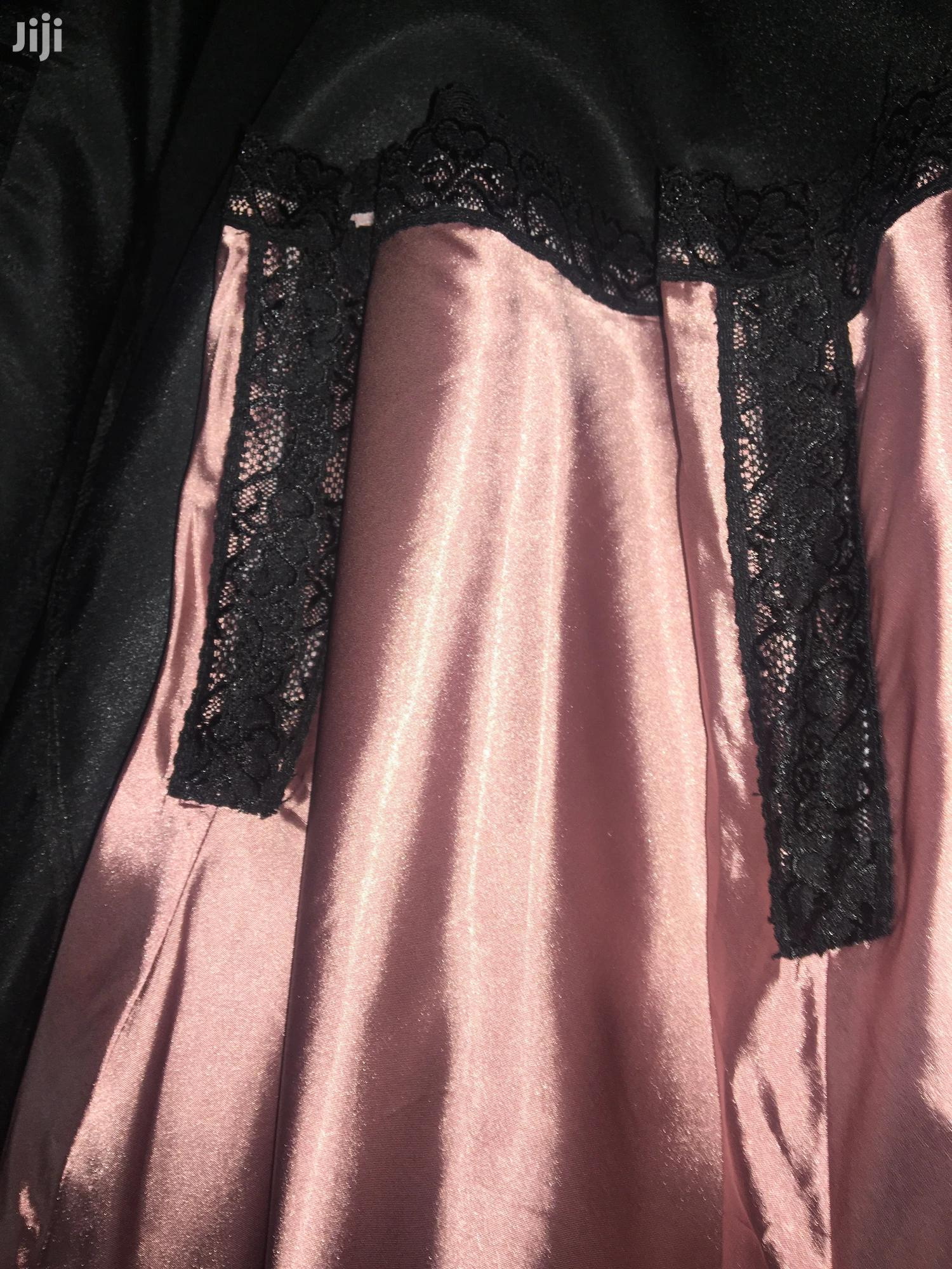 Night Gown And Dress   Clothing for sale in Kampala, Central Region, Uganda