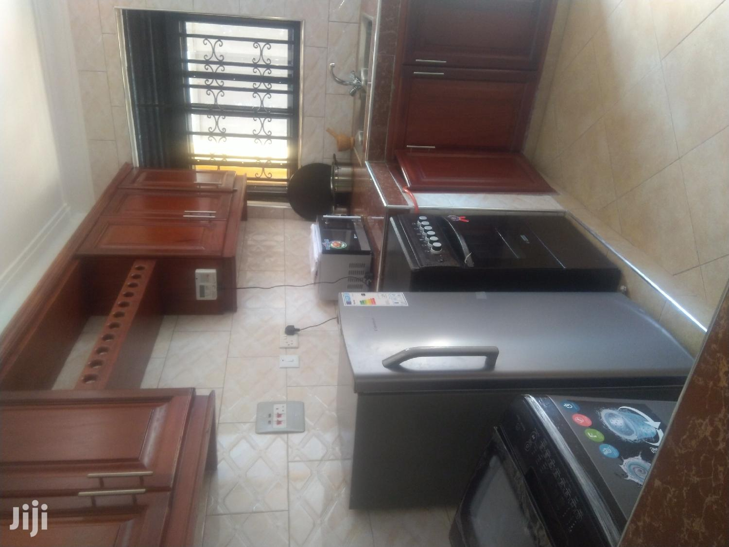 Fully Furnished Suites | Houses & Apartments For Rent for sale in Kampala, Central Region, Uganda