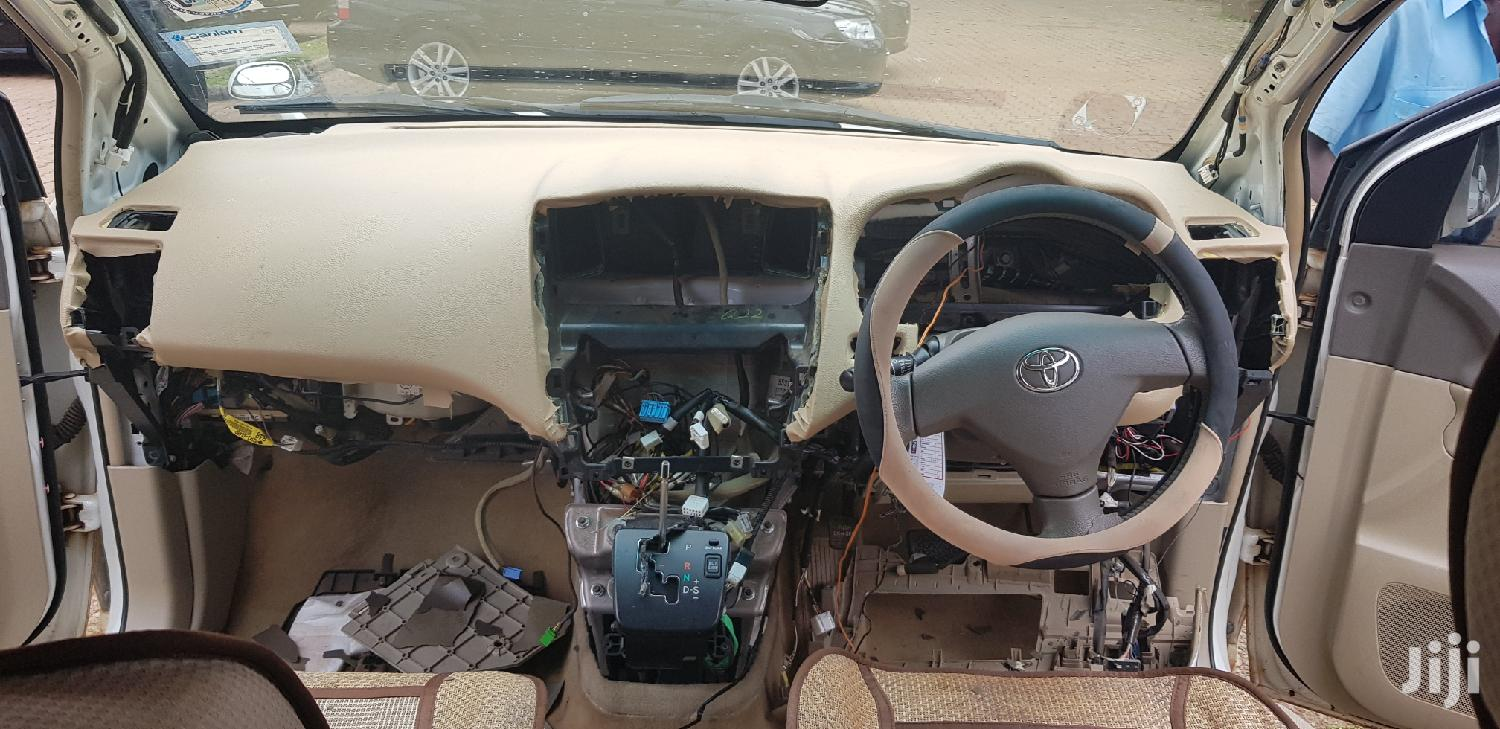 Dashboard Repair | Vehicle Parts & Accessories for sale in Kampala, Central Region, Uganda