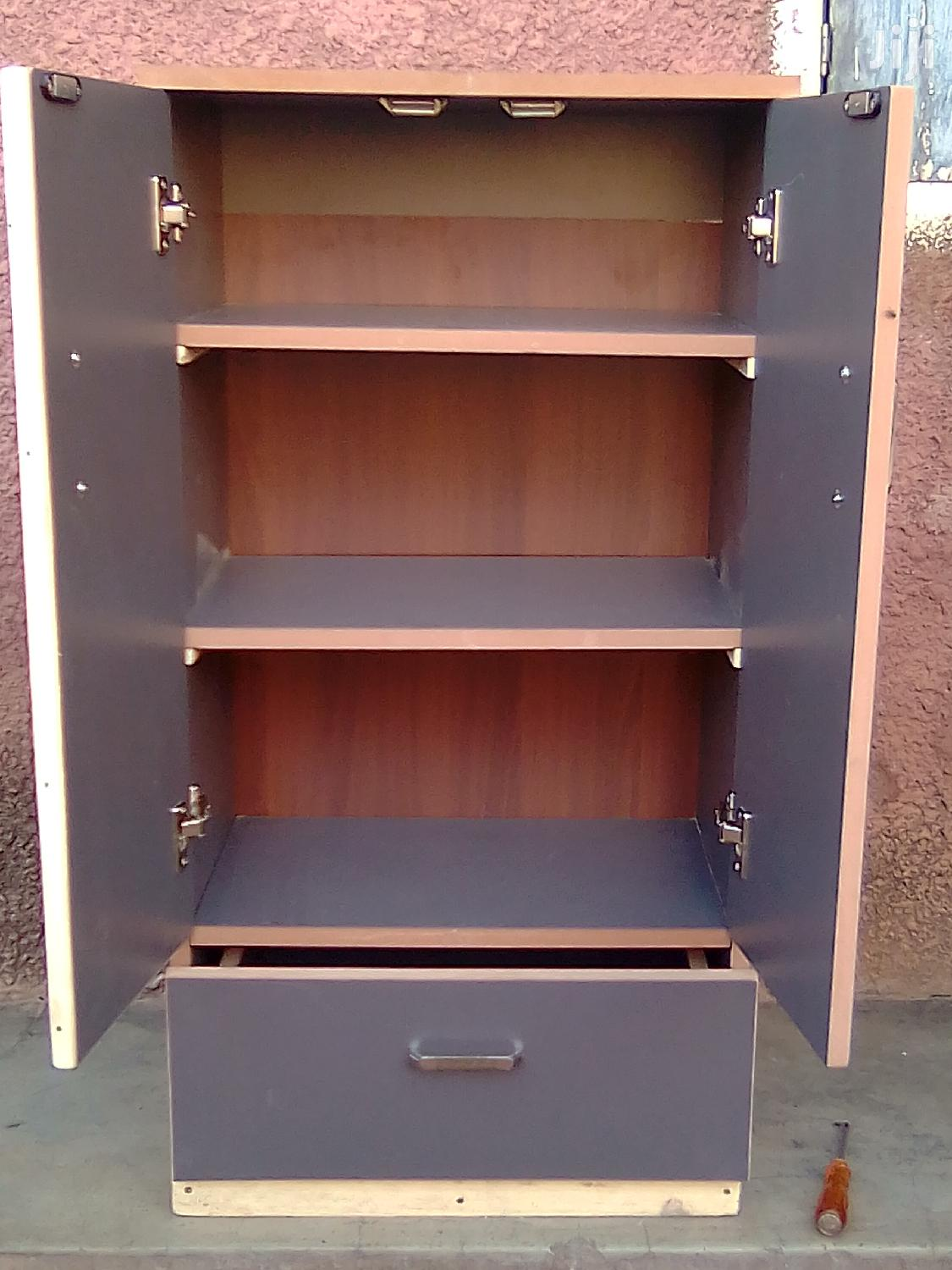 Furniture Products Of All Types | Manufacturing Services for sale in Kampala, Central Region, Uganda