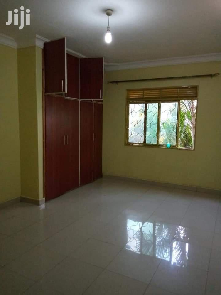 In Namugongo 2bedrooms 2bathrooms Self Contained For Rent | Houses & Apartments For Rent for sale in Kampala, Central Region, Uganda