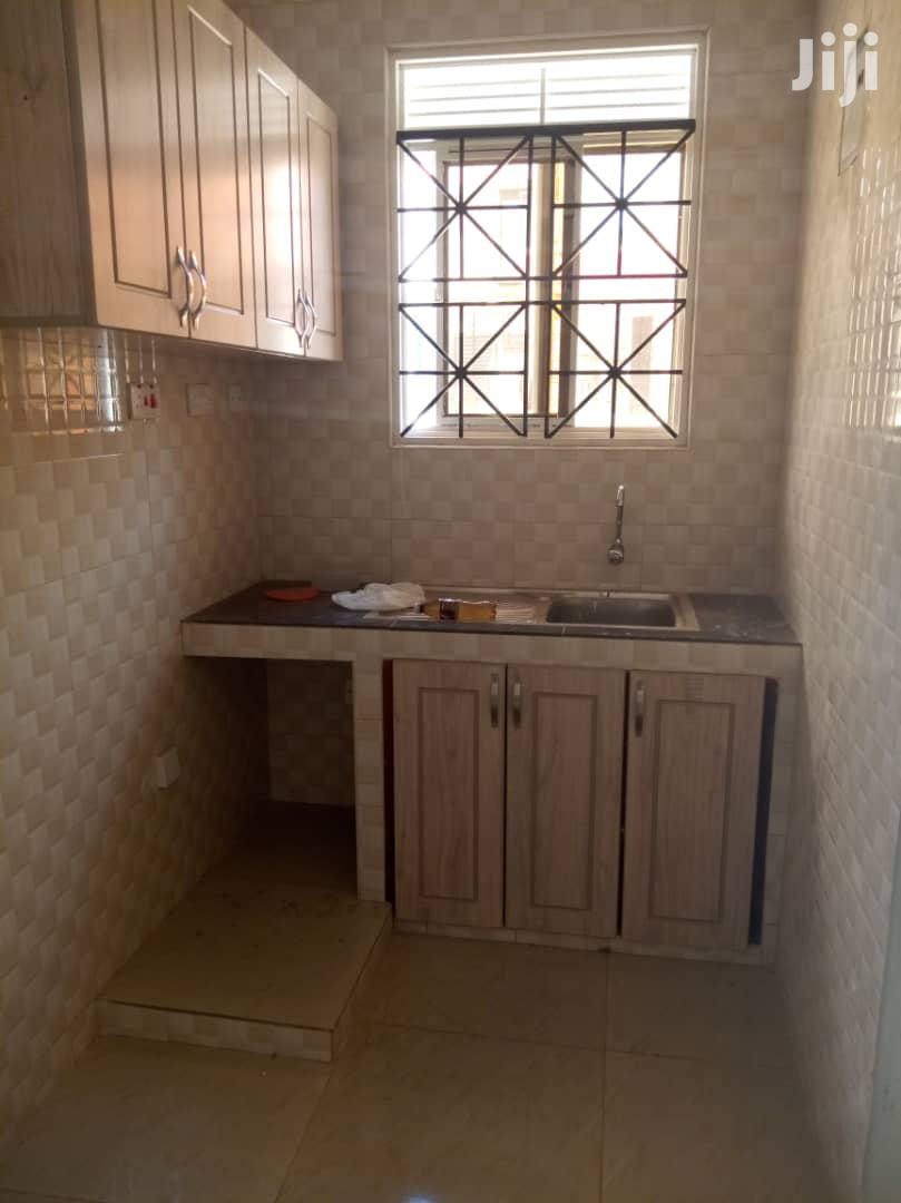 Brand New Self Contained Rentals On Sale | Houses & Apartments For Sale for sale in Kampala, Central Region, Uganda