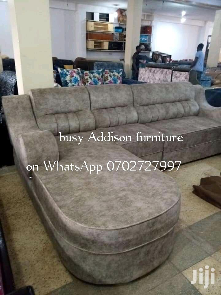 Archive: Quality Furniture