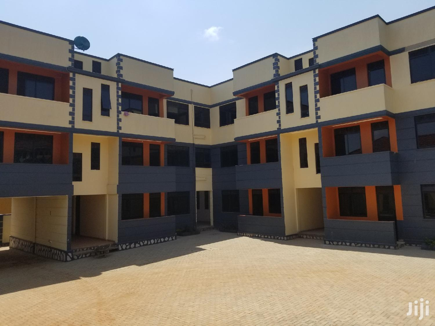 Archive: Kira Three Bedrooms Condominiums for Sale With Title