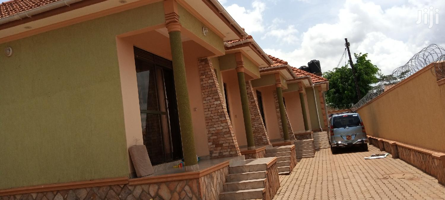 Archive: Najjera Buwate Rentals for Sale With Land Title