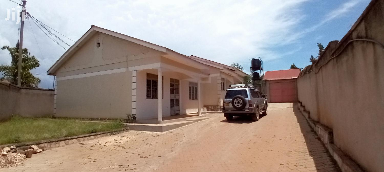 Najjera Rentals for Sale With Ready Title | Houses & Apartments For Sale for sale in Kampala, Central Region, Uganda