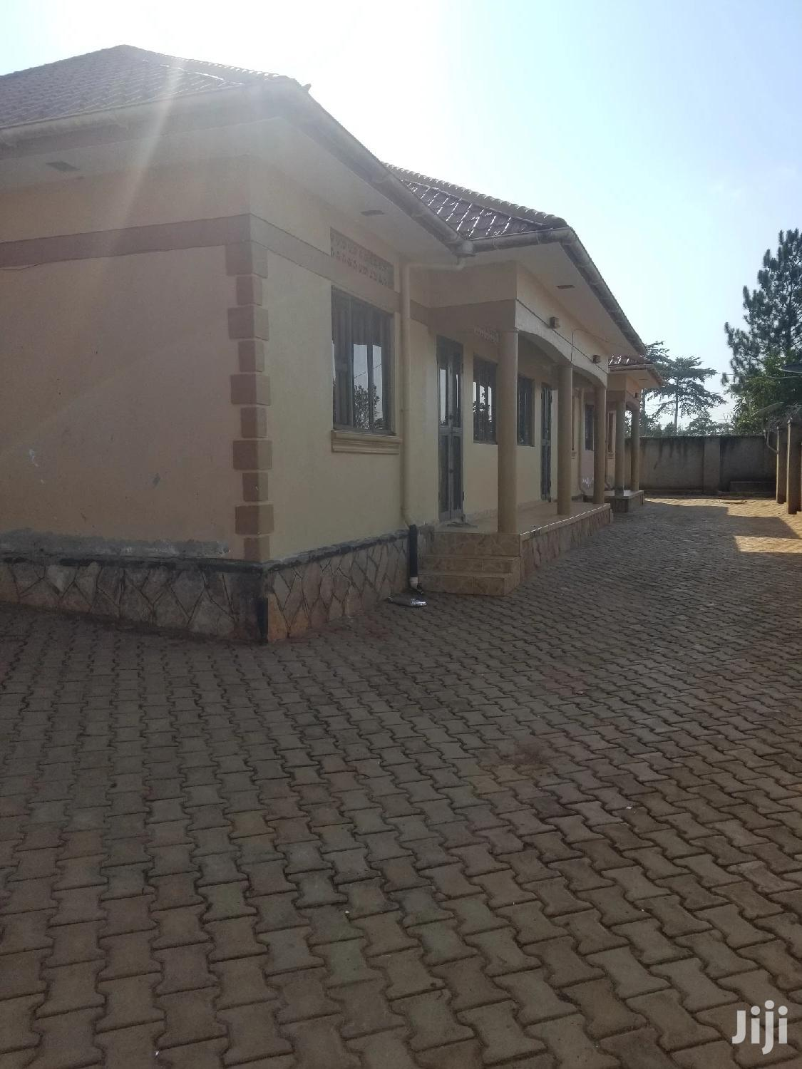 Rentals for Sale Kira With Ready Land Title