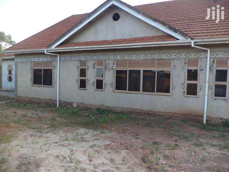 4 Bedroom House In Magere For Sale | Houses & Apartments For Sale for sale in Kampala, Central Region, Uganda
