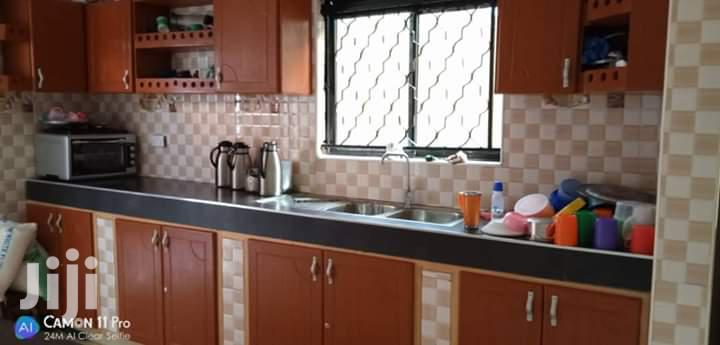 Hot Deal Three Bedroom House In Mukono Kigomba For Sale