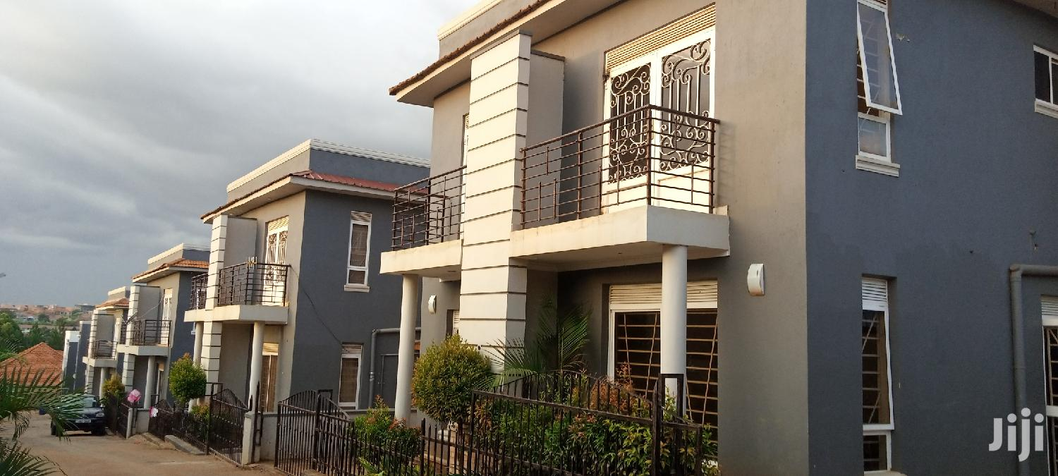 Double Storied House For Sale Kira With Ready Title