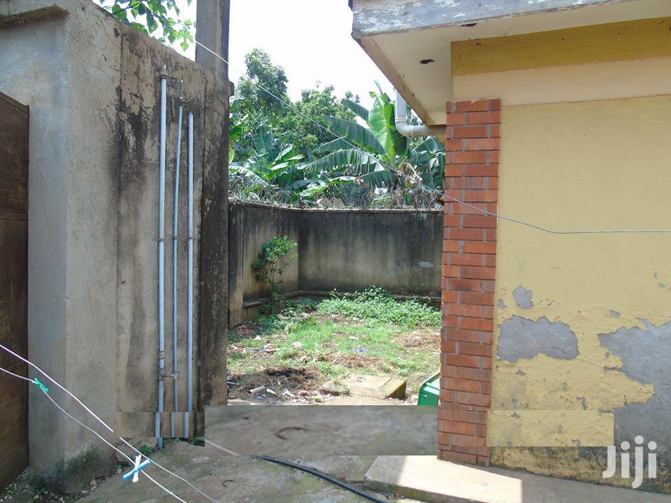 Bweyogerere 3bedrooms 2bathrooms | Houses & Apartments For Sale for sale in Kampala, Central Region, Uganda