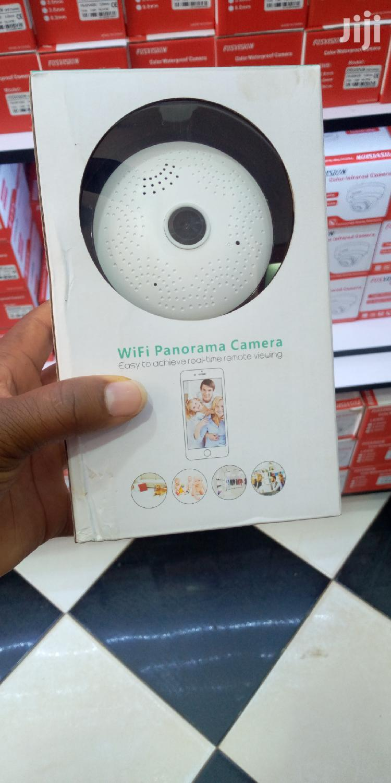 Spy Camera   Security & Surveillance for sale in Kampala, Central Region, Uganda