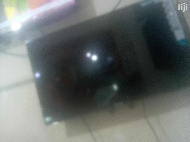 Archive: Changhong 32 Inches Digital Flat Screen TV