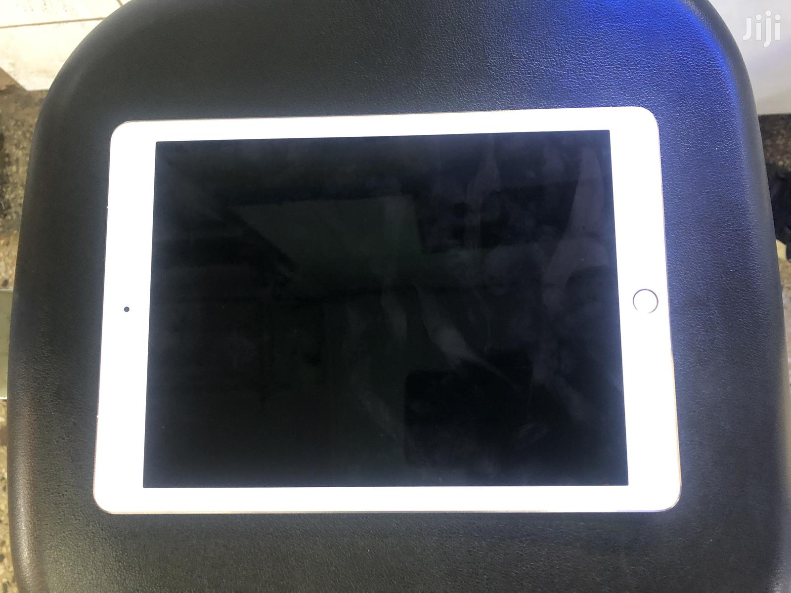 Apple iPad Pro 128 GB | Tablets for sale in Kampala, Central Region, Uganda