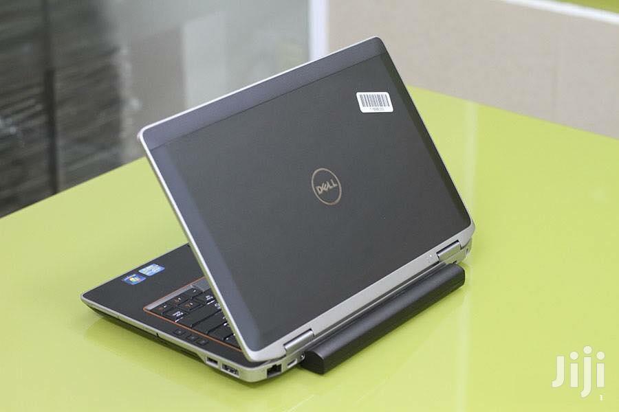 Laptop Dell Latitude E6330 4GB Intel Core i7 HDD 500GB