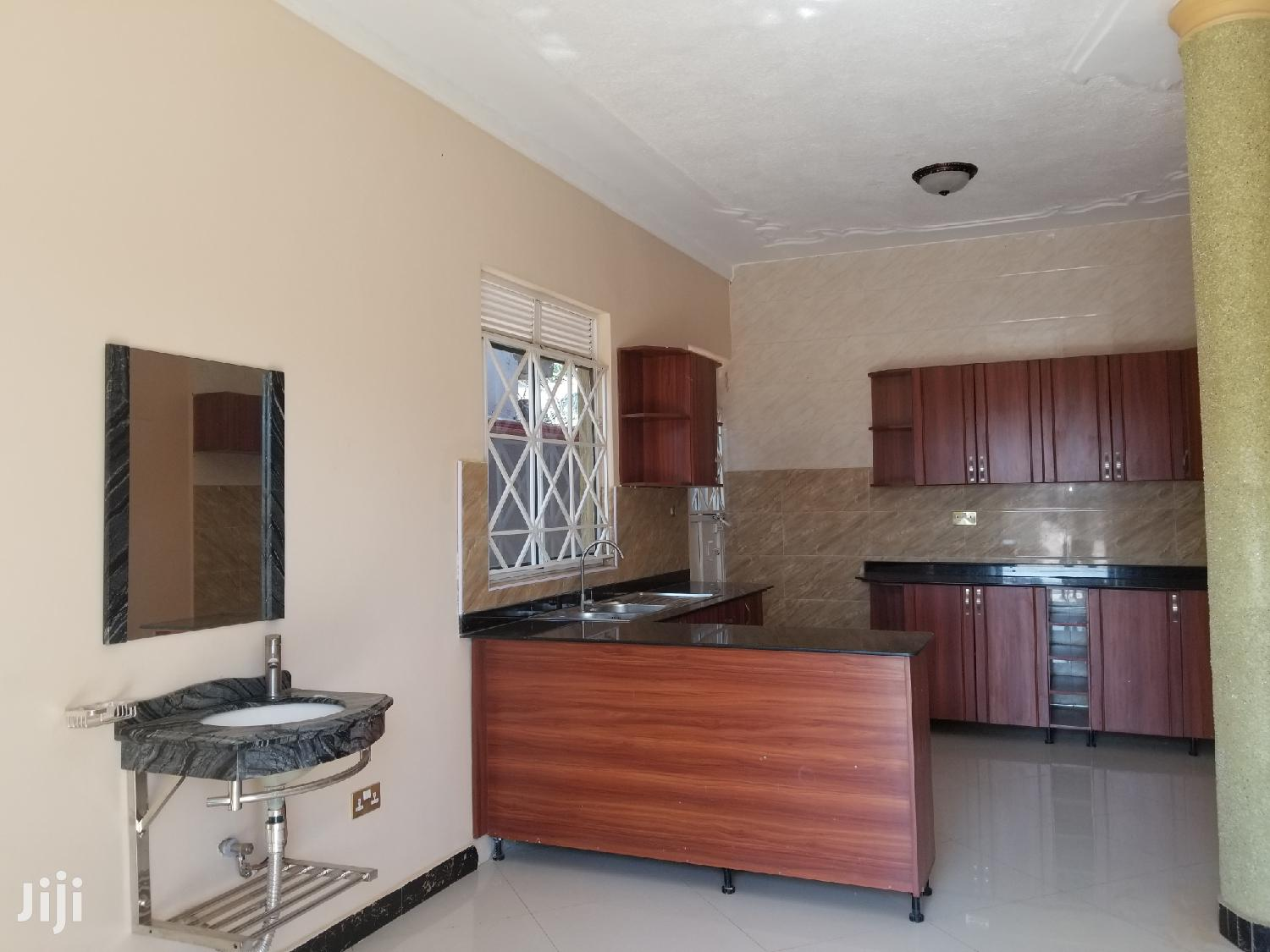 Archive: 4 Bedroom House For Sale In Kira