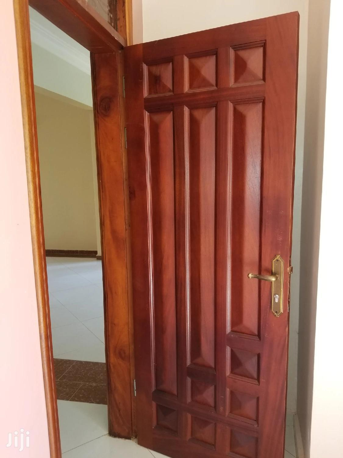 Four Bedroom House For Sale In Kira | Houses & Apartments For Sale for sale in Kampala, Central Region, Uganda