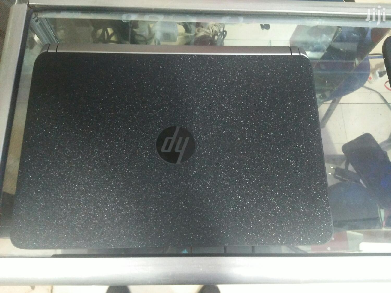Archive: Laptop HP 430 4GB Intel HDD 320GB