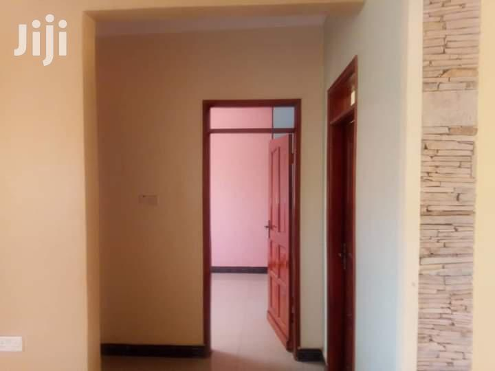 3 Bedroom Bungalow for Sale at Bweyogerere Kilinya. | Houses & Apartments For Sale for sale in Kampala, Central Region, Uganda