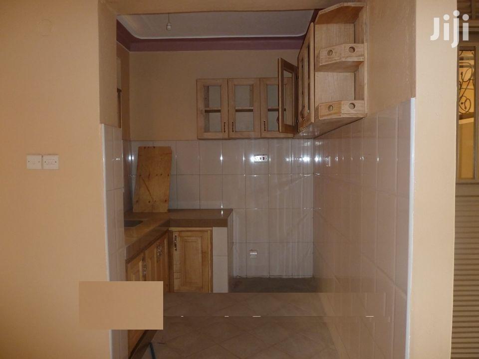Kira 2bedrooms   Houses & Apartments For Rent for sale in Kampala, Central Region, Uganda