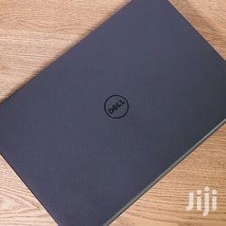 Archive: Laptop Dell Inspiron 15 3000 8GB Intel Core i7 HDD 1T
