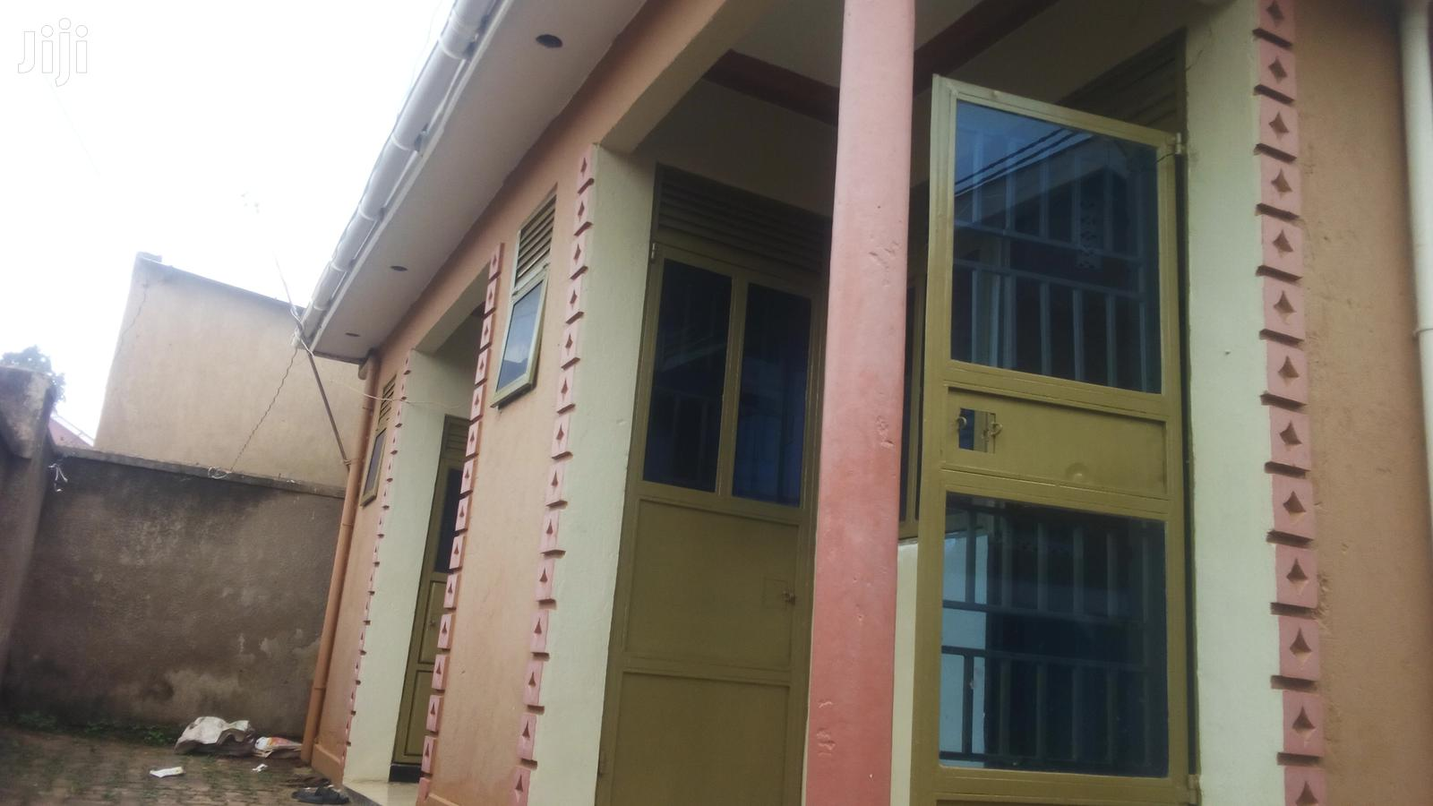 Brand New Double Room House For Rent In Namugongo | Houses & Apartments For Rent for sale in Kampala, Central Region, Uganda