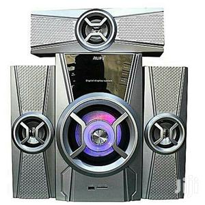 Brand New Alipu Woofers | Audio & Music Equipment for sale in Central Region, Kampala