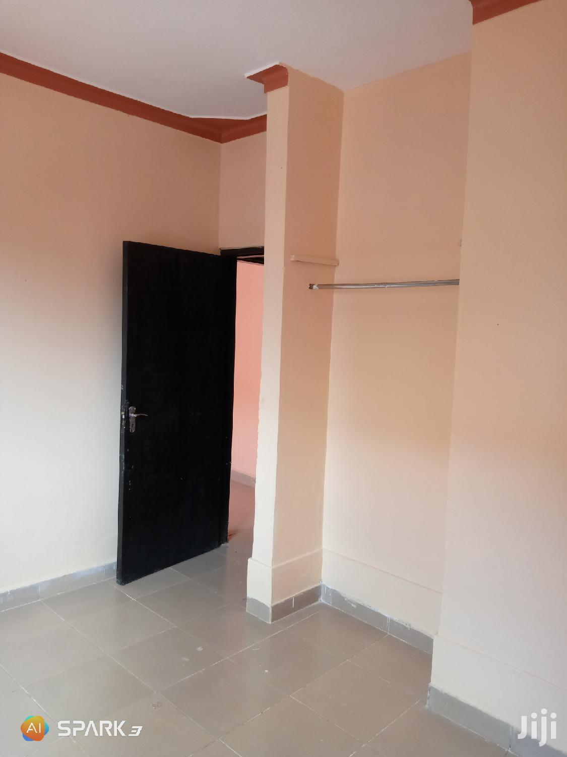 Charming Double Rooms For Rent In Kisaasi | Houses & Apartments For Rent for sale in Kampala, Central Region, Uganda