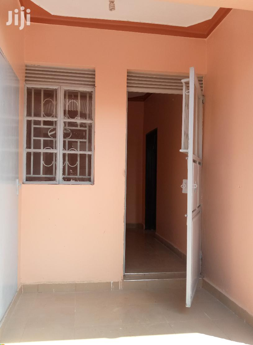 Charming Double Rooms For Rent In Kisaasi